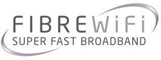 fibre-wifi-broadband-logo