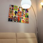 h-rooms-naples-010