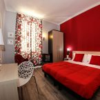 h-rooms-naples-038
