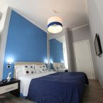 h-rooms-naples-043