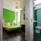 h-rooms-naples-056