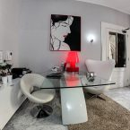 h-rooms-naples-073