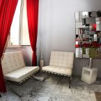 h-rooms-naples-074