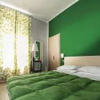 h-rooms-naples-089