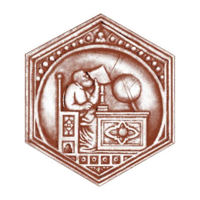 logo_inoa