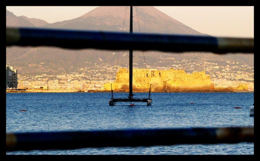 Offerte soggiorni estivi week end Giugno a Napoli ...