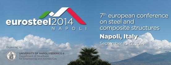 eurosteel  Napoli