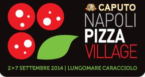Hotel vicino al pizza village edizione 2014 rotonda diaz