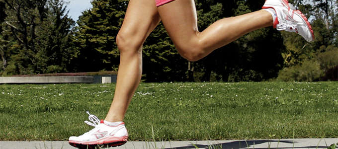 hotel vicino maratone womens run Napoli h rooms