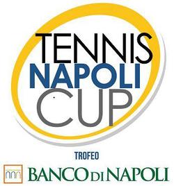 hotel tennis cup Napoli