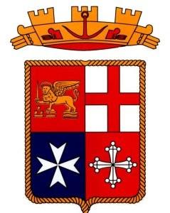 marina militare sconti albergo bb Napoli