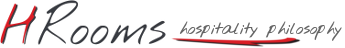 hrooms-new-logo 2