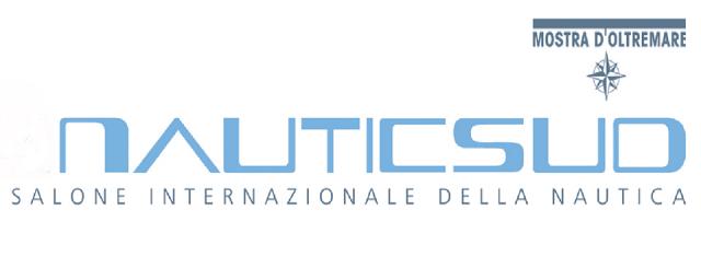 Hotel convenzioni nautic sud 2016 a Napoli mostra d'oltremare