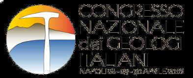 congresso-nazionale-geologi-italiani-2016-logo-160-1 hotel convenzionato hotel vicino congresso
