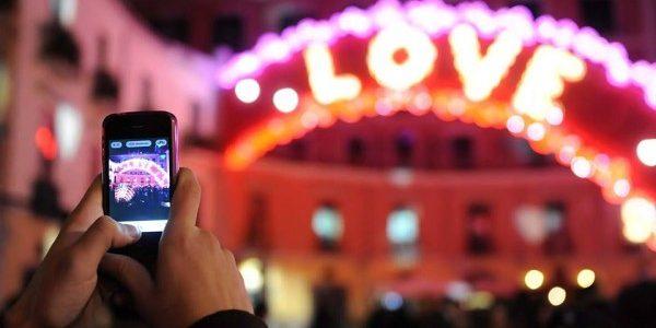 san valentino 2017 a napoli pacchetto romantico