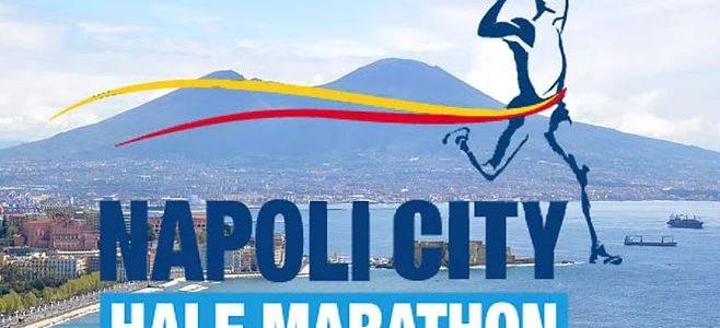 half marathon napoli 2017 hotle bb