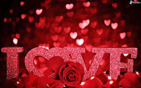 pacchetto san valentino napoli via caracciolo h rooms mergellina