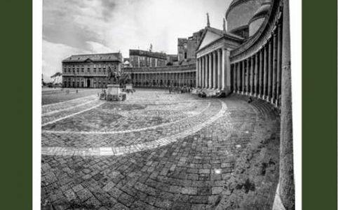 meeting COMPARISON CIVIL AND MILITARY ENVINORMENT 20 febbraio 2019 a Napoli alloggiare vicino al congresso