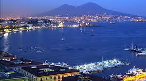 HOTEL SUL LUNGOMARE Napoli I 10 migliori hotel nel quartiere Lungomare Caracciolo, Napoli Hotel a Napoli vicino Lungomare Caracciolo