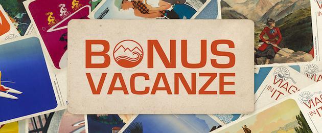 Offerte Hotel a Napoli bonus Vacanze 2021 accettiamo bonus Vacanze sul lungomare di Napoli